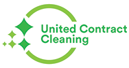 United Contract Cleaning